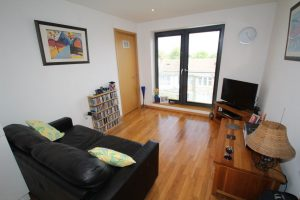 Pinner Road, Harrow HA1 4BD